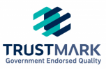 TrustMark-square-logo-2018-1-300x197