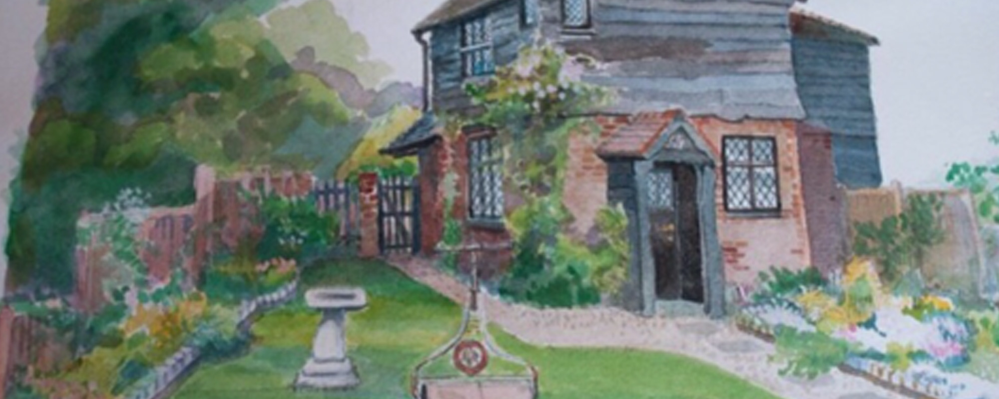 cottage-painting-2000x800px