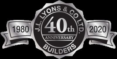 lyons-badge-40years-GRAD