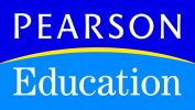 pearson_education_620x350
