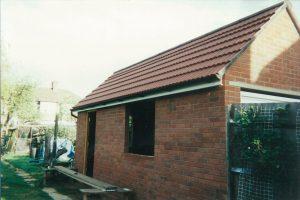 WEBnew-garage