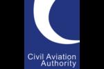 civil-aviation